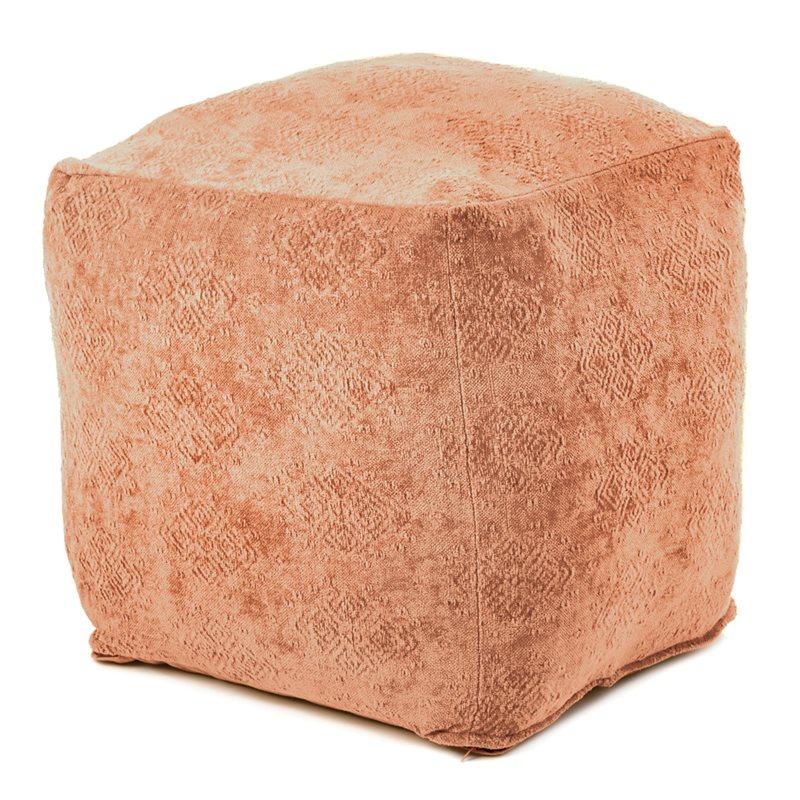 Toro terracotta