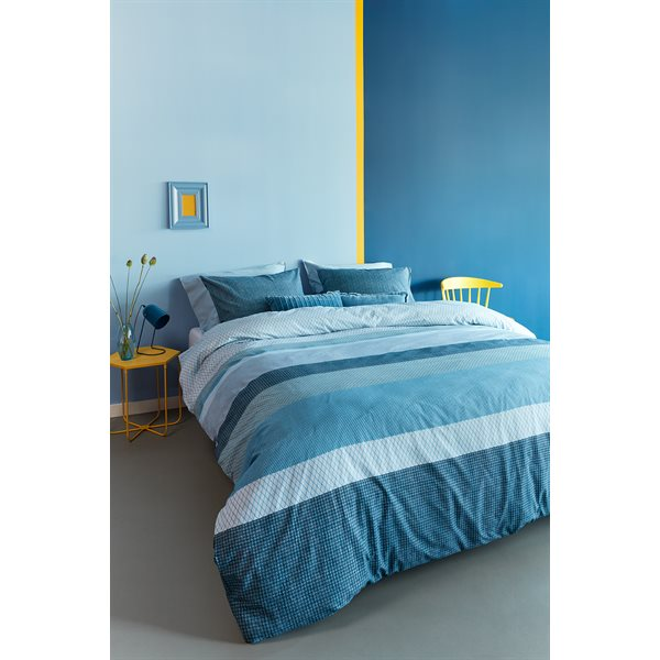 Youri duvet cover