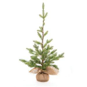 Epinette artificial tree