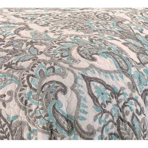 Diane cushion cover