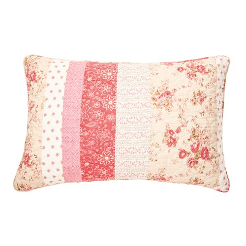 Therese cushion cover