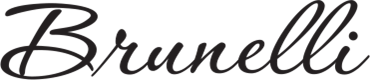Brunelli Inc.